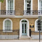 London: New additions to our hotel guide
