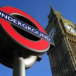 London: 10 tips for riding the Tube like a local