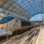 The cheapest way from London to Paris: Planes, trains & buses from £10