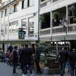 5 Traditional pubs in London worth a visit