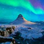 Deal alert: See the Northern Lights in Iceland from £41 return for late 2020 travel