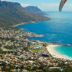 Deal alert: London to Cape Town from £375 return for travel from November 2020 to March 2021