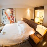 Agoda Coupon: Up to 10% Discount on Hotels in Barcelona, Hong Kong, Tel Aviv…