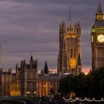 8 travel myths about London to stop believing