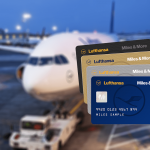 Miles&More Miles Expiration: How to Save Your Miles