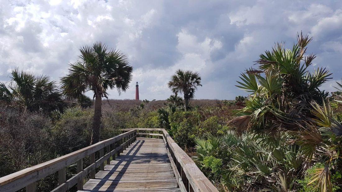 Orlando Daytone Beach 1100x619 1