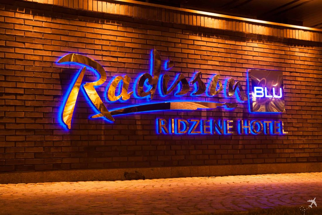 Radisson Blu Ridzene Riga 16 1100x733 1