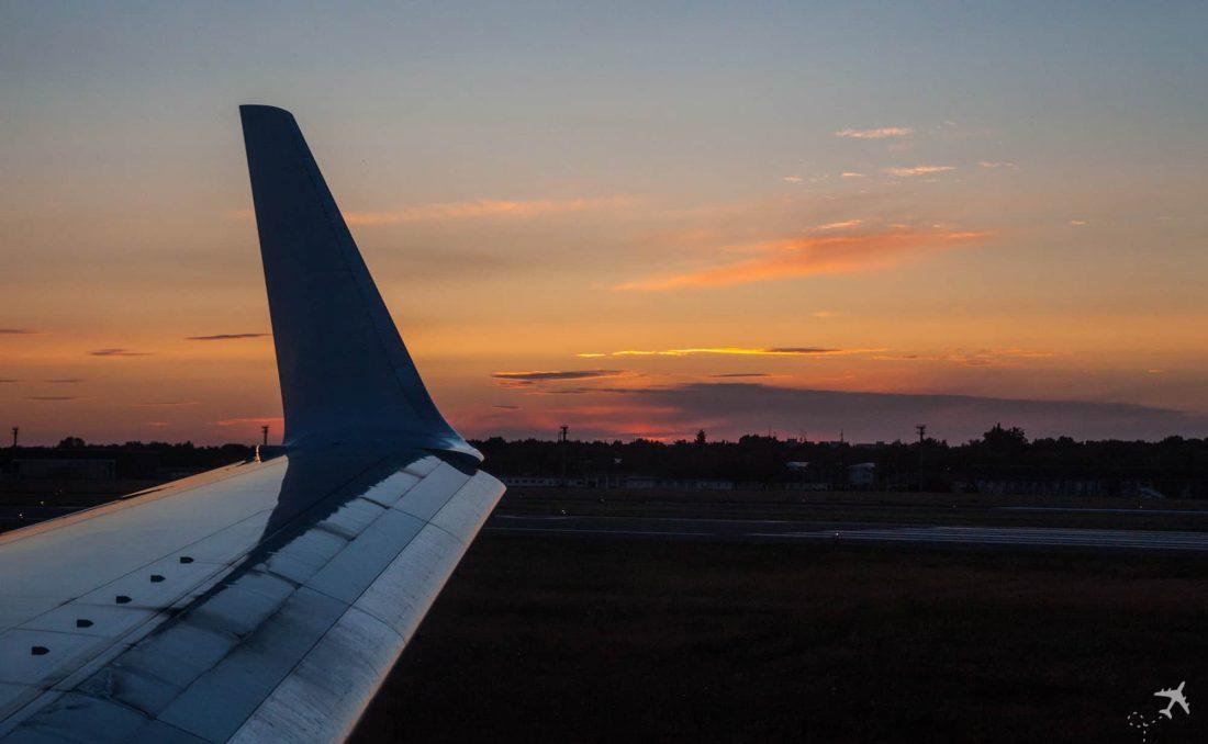 Sonnenuntergang Berlin Tegel 1 1100x678 1