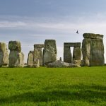 Budget tips for visiting Stonehenge from London