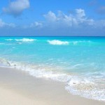 Return flights from Europe to Dzaoudzi, Mayotte from €485 or £503! (Aug 20 to Apr 21)