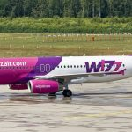 Wizzair WIZZ Flex Sale: Add €1 To Make Your Booking More Flexible