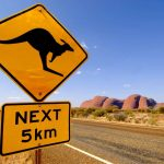 Australia: €673 Star Alliance Flights From London (incl. Luggage)