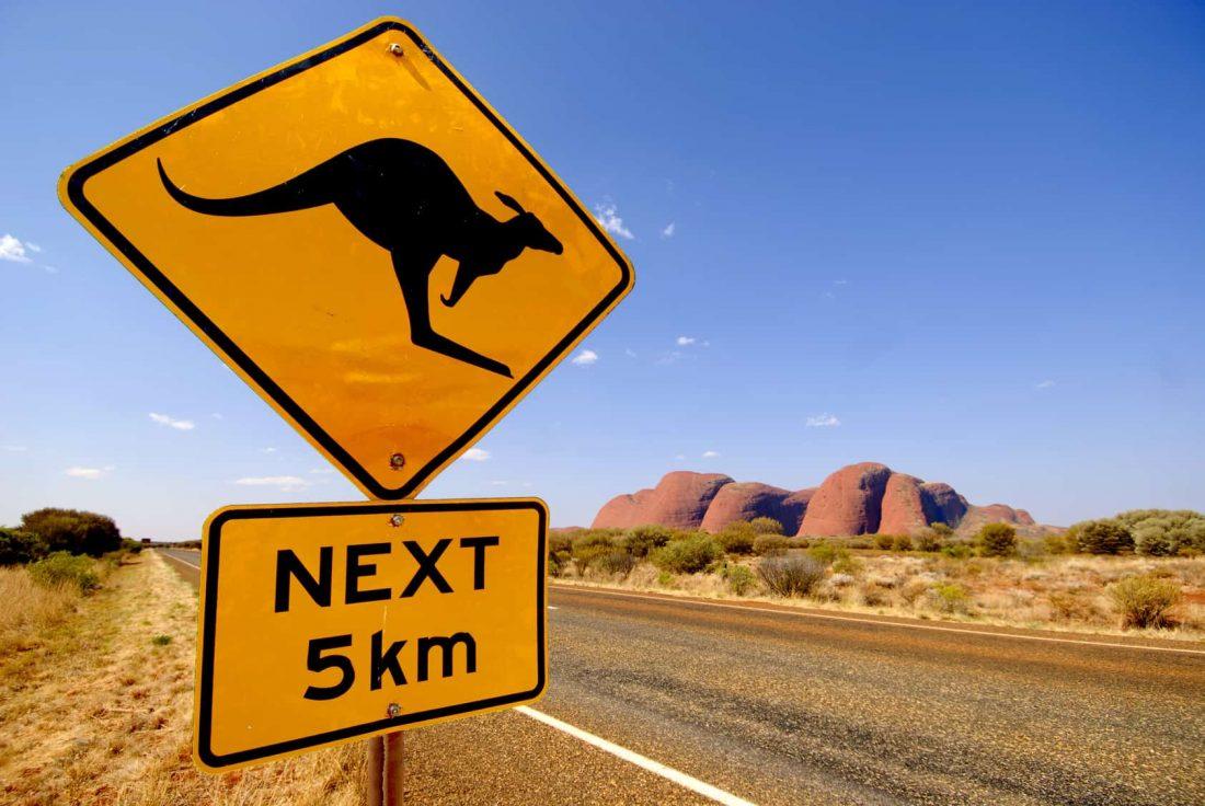 Australia 1100x736 1