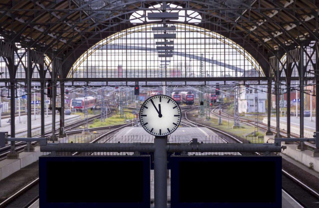 Bahnhof 1100x720 1