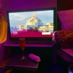 Qatar Airways Privilege Club: Award Flight Fees Currently Much Lower