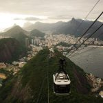 7 best places to visit in BRAZIL