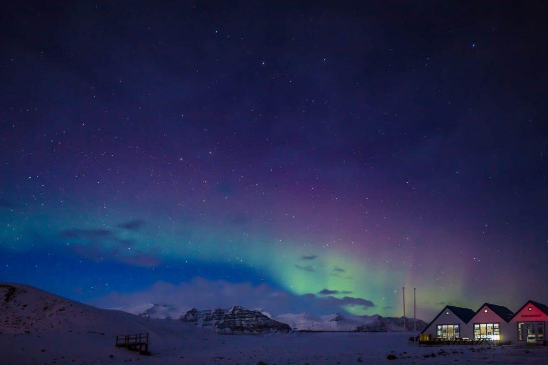 Iceland 1100x733 1