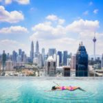 Autumn & Winter! Cheap flights from London to Kuala Lumpur from only £336!