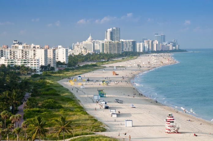 Miami Beach 696x462 1