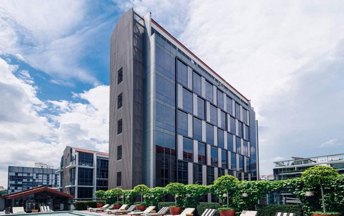 Milennium Hotel 1100x690 1
