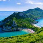 8-night B&B stay at top-rated aparthotel by the beach in Corfu + flights from London for only £139!