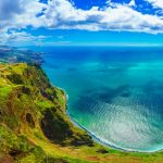 Late Summer, Autumn & Winter! Cheap flights from Switzerland, mainland Portugal, UK or Germany to Madeira from only €33/£47!
