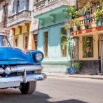 4* Air France & KLM! Cheap late 2020 flights from many UK cities from Cuba from £347!