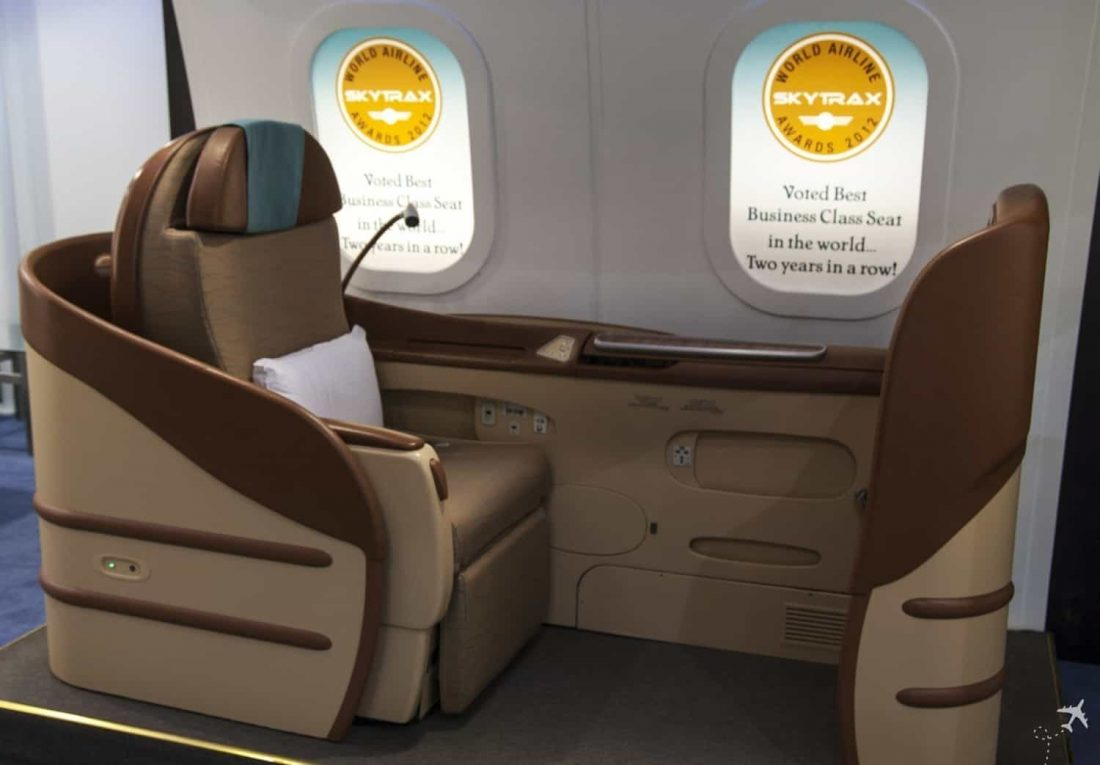 Oman Air Business Class Seat 1100x765 1