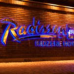 Buy Radisson Rewards Points With 100% Bonus & Book Hotels From €46