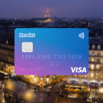 Revolut: Last Chance for Free Credit Card + Free Chequing Account + NO Foreign Transaction Fees