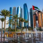 Cheap non-stop flights from London to Abu Dhabi for only £276!
