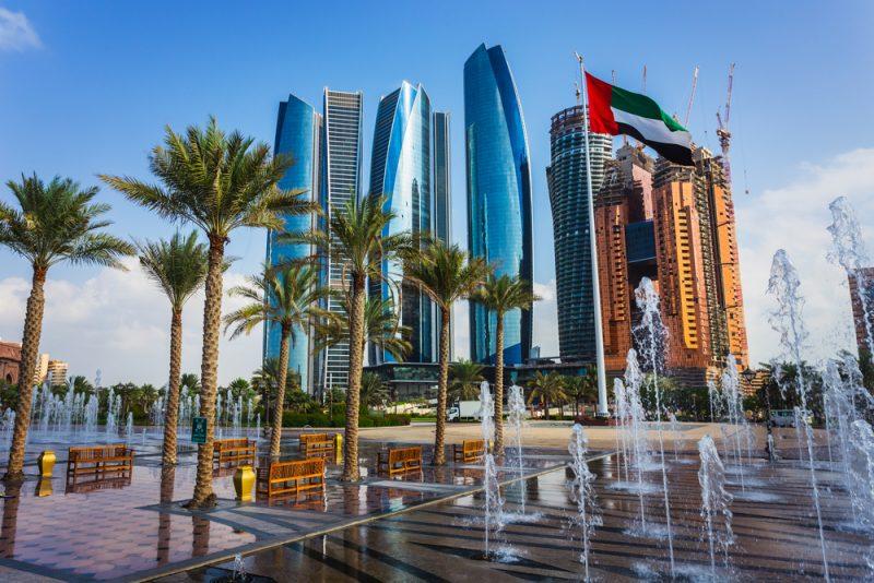 ST Abu Dhabi ph Zhukov Oleg 800x534 1