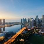 Summer to Winter! Cheap flights from London to Singapore for only £357!