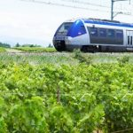 France: All Regional Trains for an Entire Month for €29 (18 – 25 Years)