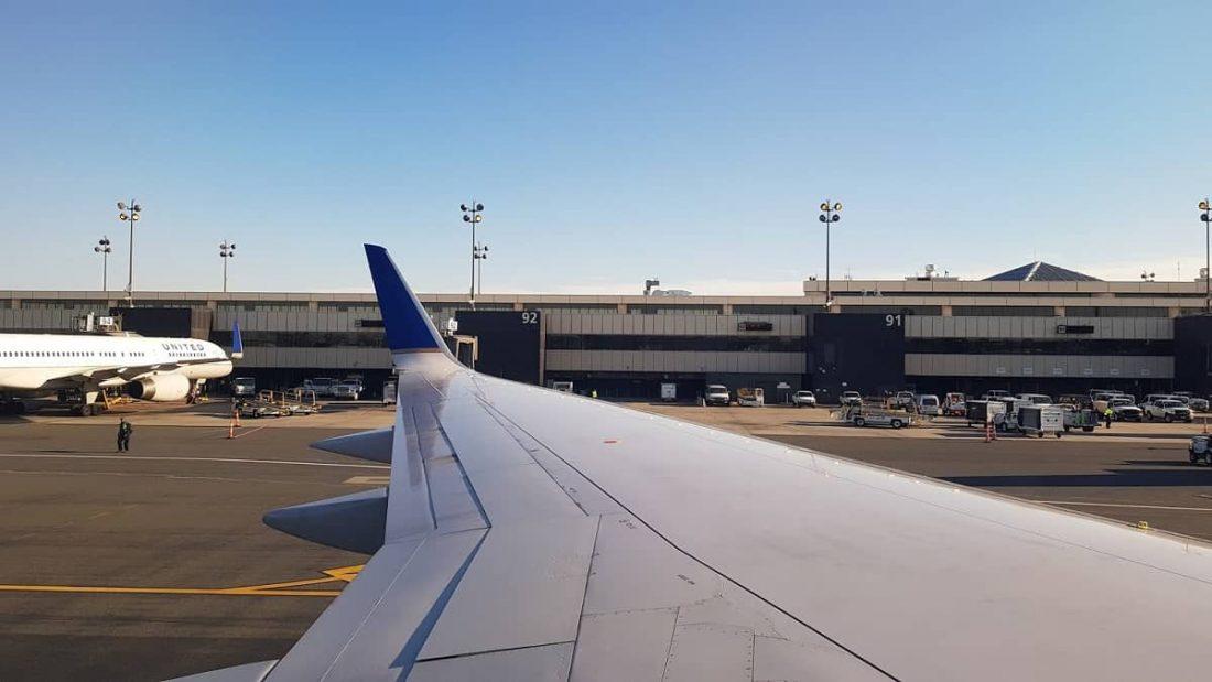 United 757 Ground 1100x619 1