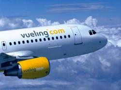 Vueling 250x187 1