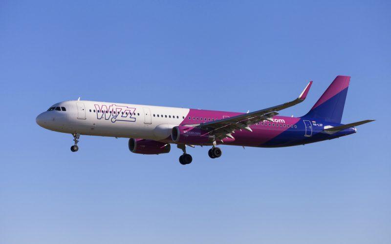 WizzAir4 ST 800x500 1