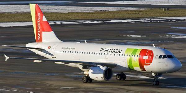 a320 tap portugal 1