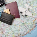 Chargeback: Get Your Money Back When a Company Goes Bankrupt (Update: Travel-Agencies)
