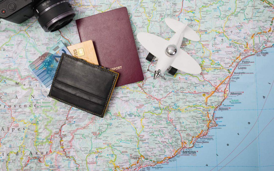 creditcards passport 1100x688 1