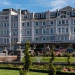 July! Stay at top-rated & seafront 4* golf resort & spa in England for only £63/night!