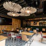 CRAZY DEAL! Ibis Tallinn Center hotel just for €1 per night