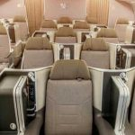TAP Business Class: From Dublin to USA Starting at €1,172 *Price Drop*