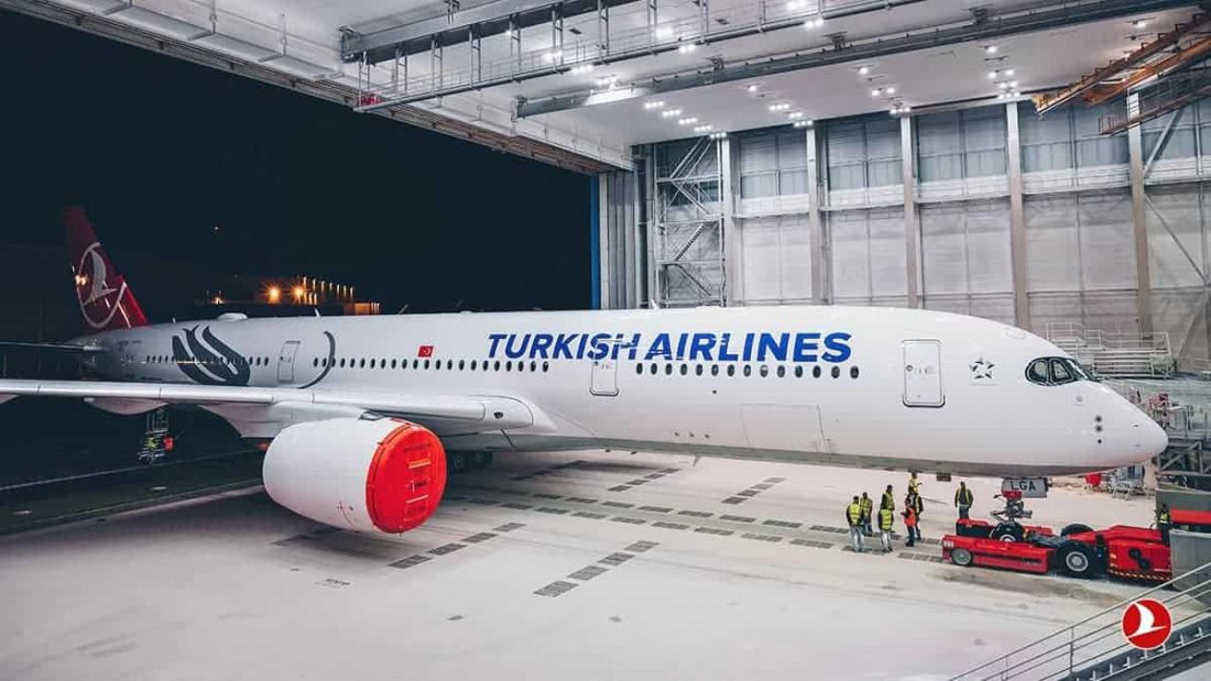 turkish airlines a359 1100x619 1