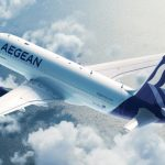 Aegean Coupon: Buy One, Get One 50% Off in Summer and Autumn 2020