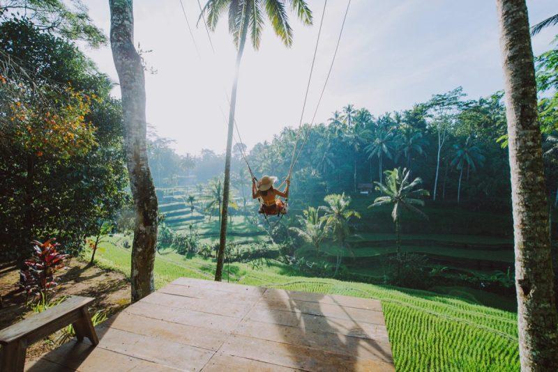 Bali ST 800x534 1
