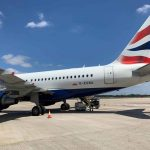 Executive Club: Double Avios for British Airways Flights