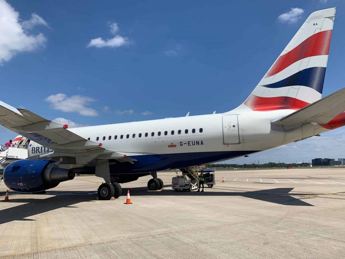 British Airways BA1 Airbus A318 scaled 1100x825 1