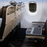 British Airways: €167 / £150 Nonstop Business Class From Gatwick to Bergamo (Milan)
