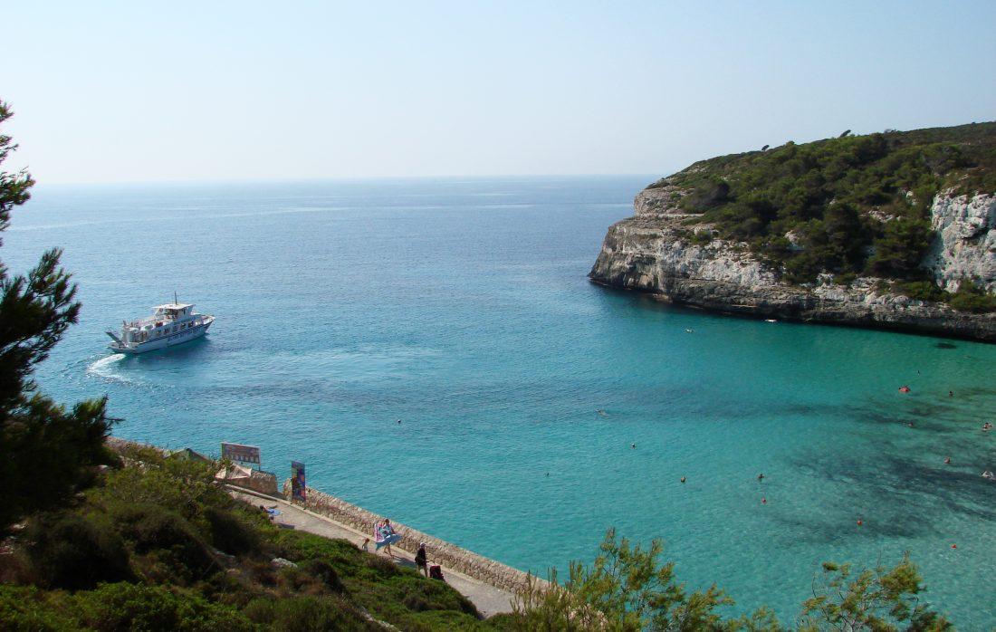 Cala Romantica Mallorca 1100x698 1
